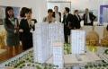 Thị trường bất động sản 2012 vẫn nhiều ẩn số